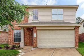 18318 Madison Crossing Lane, Tomball, TX 77375 (MLS #76018532) :: Green Residential