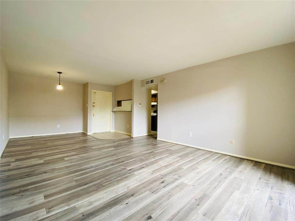8527 Hearth Drive - Photo 1