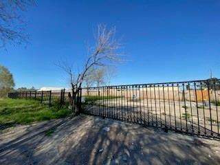 5800 Lost Forest Drive - Photo 1