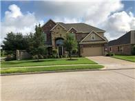 26258 Rustic Woods Lane, Katy, TX 77494 (MLS #76141819) :: The Johnson Team