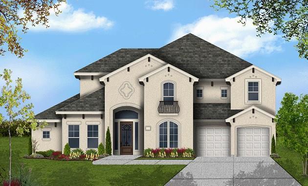 27226 Cheshire Edge Lane, Katy, TX 77494 (MLS #76143243) :: Giorgi Real Estate Group