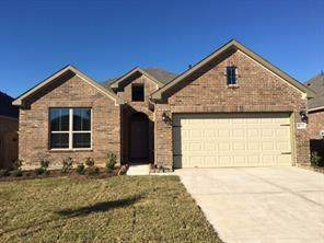 4132 E Bayou Maison Court, Dickinson, TX 77539 (MLS #76152554) :: The SOLD by George Team