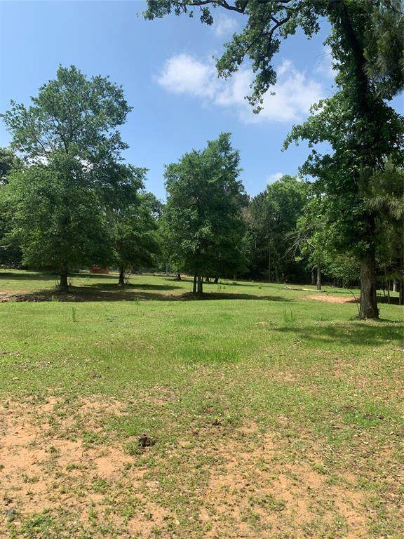 TBD Mossyknoll Drive, Plantersville, TX 77363 (MLS #76217599) :: Lerner Realty Solutions