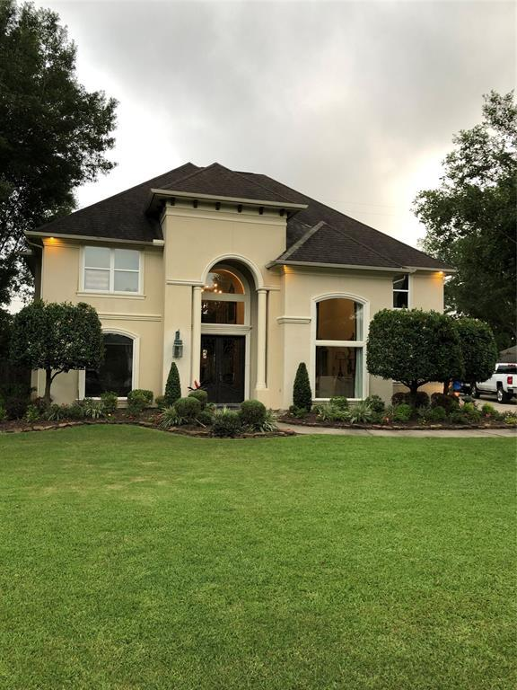 7622 Knob Hill Avenue, Pasadena, TX 77505 (MLS #76235066) :: Texas Home Shop Realty