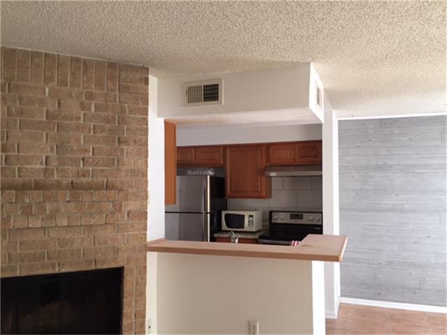 250 El Dorado Boulevard #285, Webster, TX 77598 (MLS #76237360) :: Texas Home Shop Realty