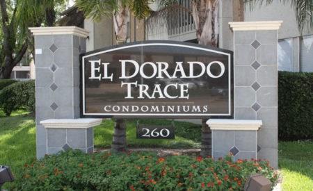 260 El Dorado Boulevard #2508, Houston, TX 77598 (MLS #76278031) :: Fine Living Group