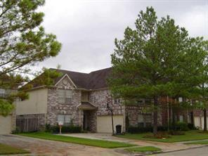 5702 Charlestown Colony Drive, Houston, TX 77084 (MLS #76379605) :: Texas Home Shop Realty