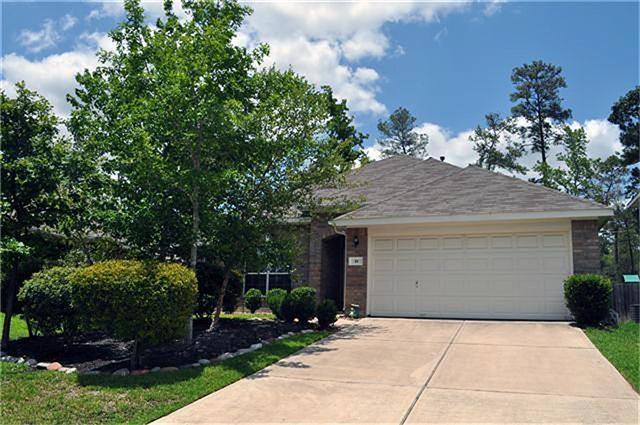 39 Abram Circle, The Woodlands, TX 77382 (MLS #76464876) :: Glenn Allen Properties