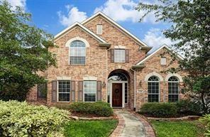 12314 Brook Cove Drive, Cypress, TX 77433 (MLS #76491384) :: See Tim Sell