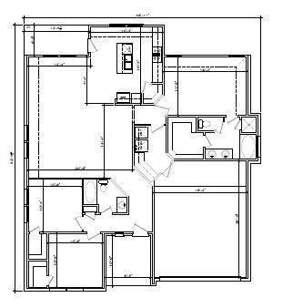 403 N Holly Street, Sweeny, TX 77480 (MLS #76521412) :: Texas Home Shop Realty