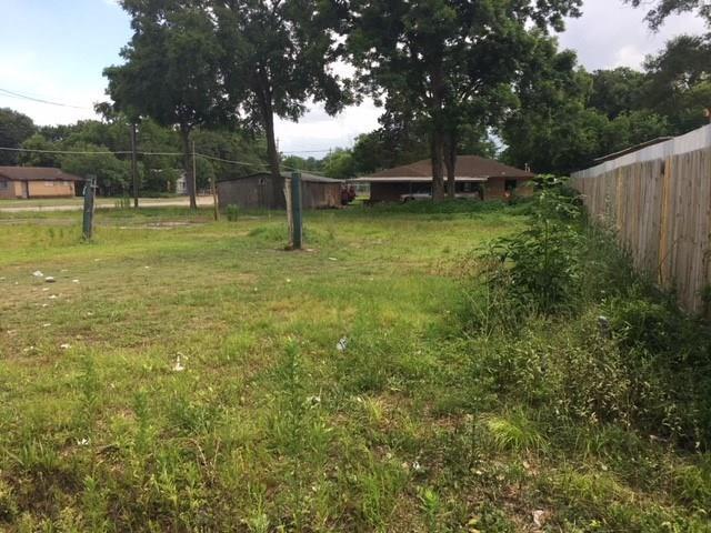8315 Lockwood Drive, Houston, TX 77016 (MLS #76646209) :: Texas Home Shop Realty