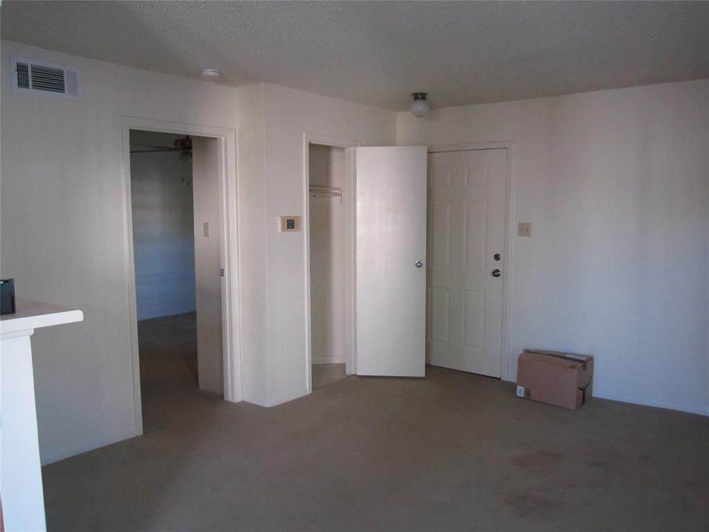 2750 Holly Hall Street - Photo 1