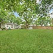 6629 Schiller Street, Houston, TX 77055 (#76745470) :: ORO Realty