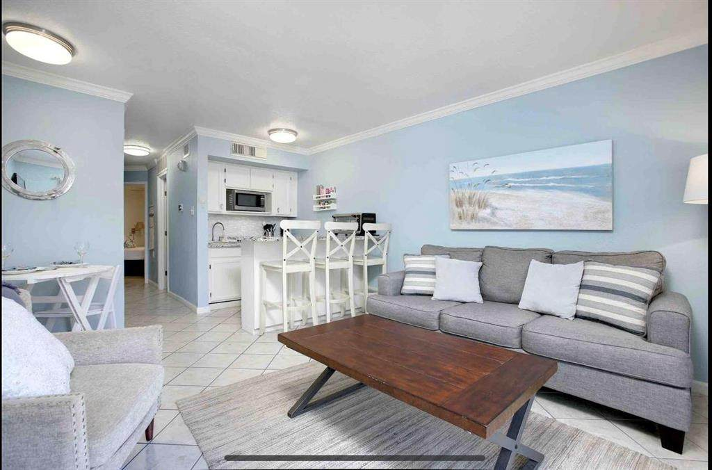 6300 Seawall Boulevard - Photo 1
