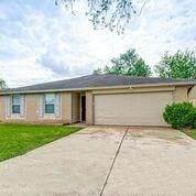 1615 Ridge Hollow Drive, Houston, TX 77067 (MLS #76871233) :: The Parodi Team at Realty Associates
