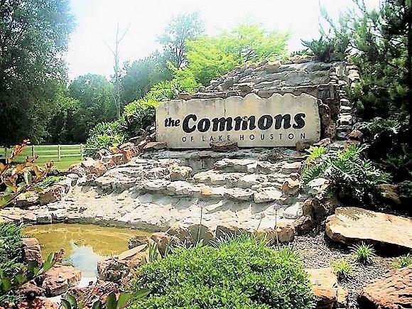 0 Vista Del Lago Drive, Huffman, TX 77336 (MLS #7700791) :: Texas Home Shop Realty