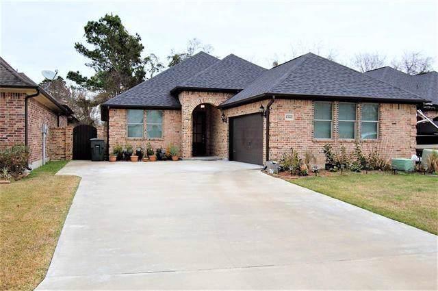 6340 Highpoint Avenue, Beaumont, TX 77708 (MLS #77037908) :: Ellison Real Estate Team