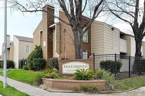 8100 Creekbend Drive, Houston, TX 77071 (MLS #77064502) :: Texas Home Shop Realty