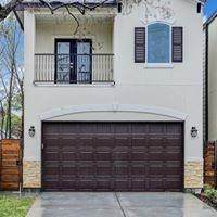 4713 New Orleans Street, Houston, TX 77020 (MLS #77113824) :: Lerner Realty Solutions