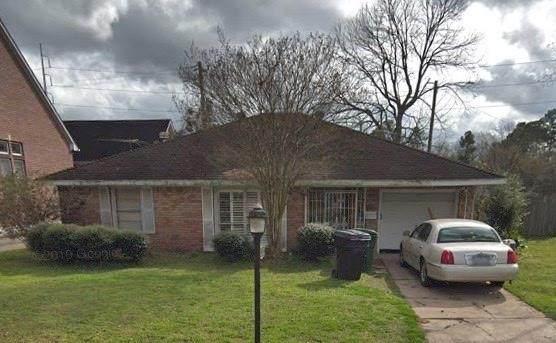 2111 Du Barry Lane, Houston, TX 77018 (MLS #77140688) :: The Bly Team