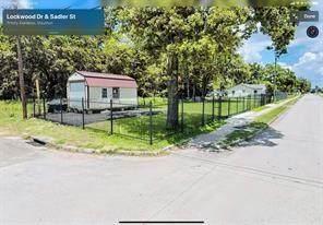 8203 Lockwood Drive - Photo 1
