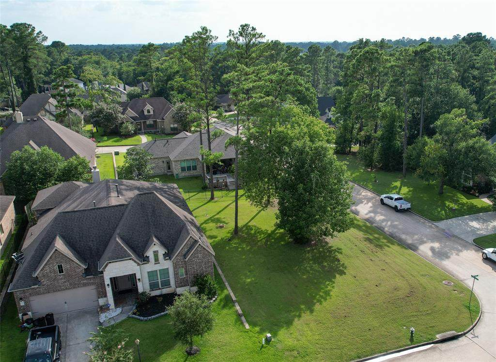 250 Hampton Glen Drive - Photo 1