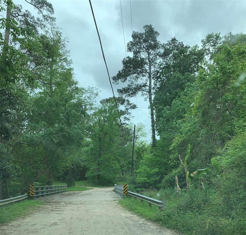 63 Dogwood Lane - Photo 1