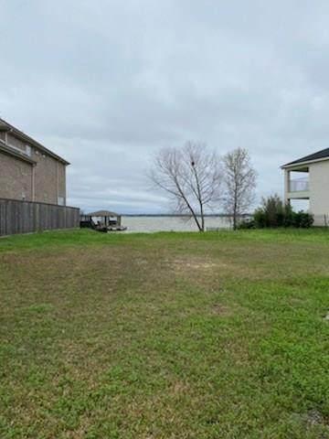 19119 Aquatic Drive, Houston, TX 77346 (MLS #77219006) :: Ellison Real Estate Team