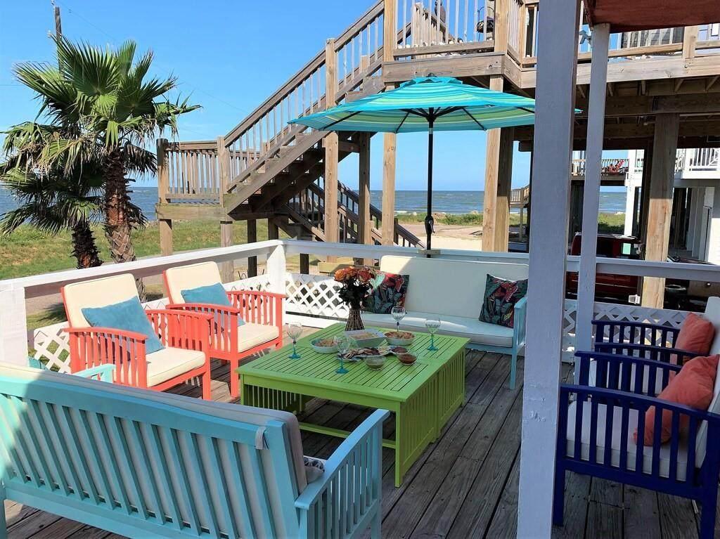 13123 Gulf Beach Drive - Photo 1