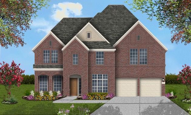 1429 Talco Garden Court, League City, TX 77573 (MLS #77263245) :: Giorgi Real Estate Group