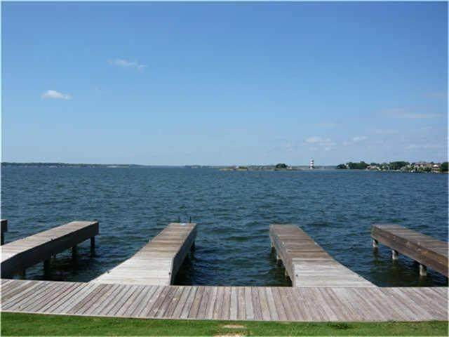7039 Kingston Cove Lane #204, Willis, TX 77318 (MLS #77281289) :: Ellison Real Estate Team