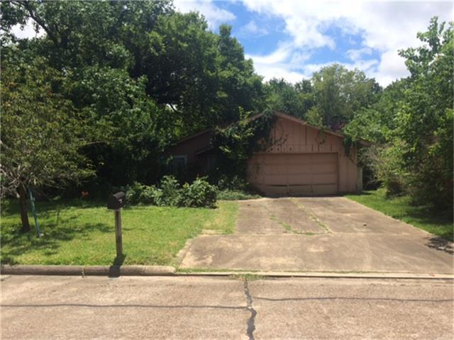 4515 Ravine Drive, Friendswood, TX 77546 (MLS #77284090) :: REMAX Space Center - The Bly Team
