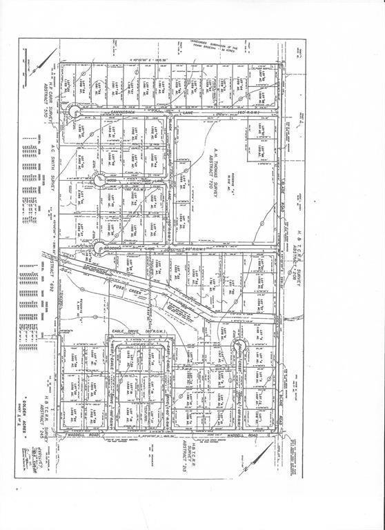 6140 Canvasback Lane, Rosenberg, TX 77471 (MLS #77356939) :: The SOLD by George Team