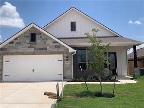 6333 Daytona, College Station, TX 77845 (MLS #77406077) :: Green Residential