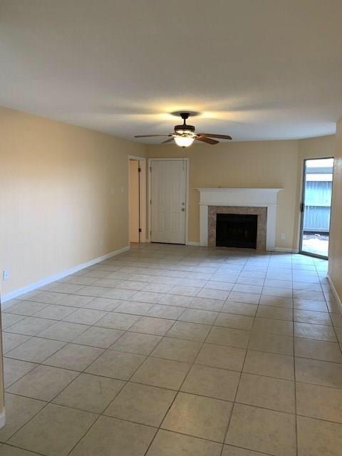 9797 Leawood Boulevard #1401, Houston, TX 77099 (MLS #77447961) :: Giorgi Real Estate Group