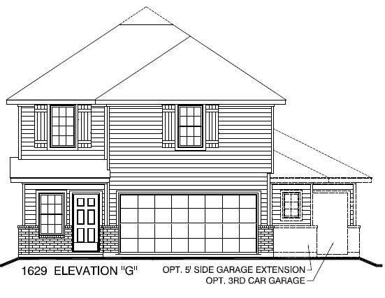 3616 Cannon Drive, Conroe, TX 77301 (MLS #77551613) :: The SOLD by George Team