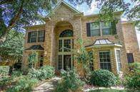 22610 Shallow Spring Court, Katy, TX 77494 (MLS #77559993) :: Texas Home Shop Realty