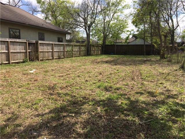 3410 Simmons Street, Houston, TX 77004 (MLS #77591170) :: Giorgi Real Estate Group