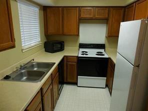 7313 Gulf Fwy Freeway #813, Houston, TX 77017 (MLS #77596481) :: Texas Home Shop Realty