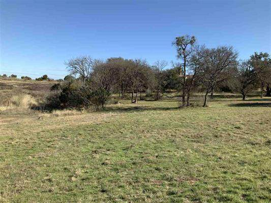 Lot 28 La Serena Loop, Horseshoe Bay, TX 78657 (#77602476) :: ORO Realty
