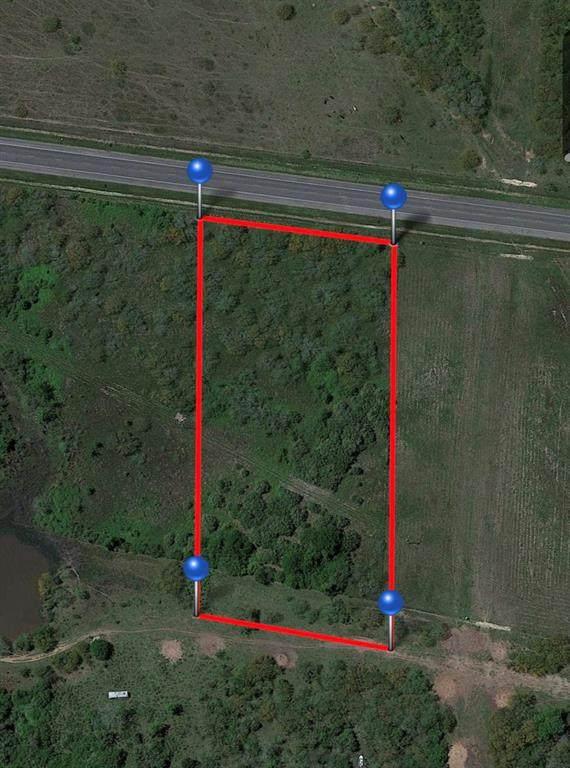 14616 Fm 359, Hempstead, TX 77445 (MLS #77626767) :: Giorgi Real Estate Group
