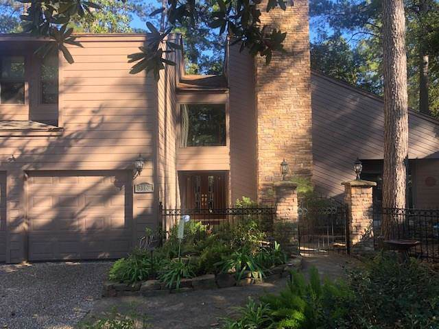 3162 E Lake Crescent Drive, Kingwood, TX 77339 (MLS #77755878) :: Texas Home Shop Realty