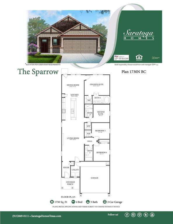 9909 Tammy Lane, Magnolia, TX 77354 (MLS #77759628) :: The SOLD by George Team