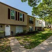 12903 Trail Hollow Drive, Houston, TX 77079 (MLS #77835778) :: Michele Harmon Team