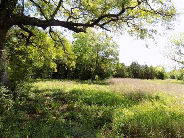 10 Creek 280 Creek View Road, Sargent, TX 77414 (MLS #77882580) :: The Sold By Valdez Team