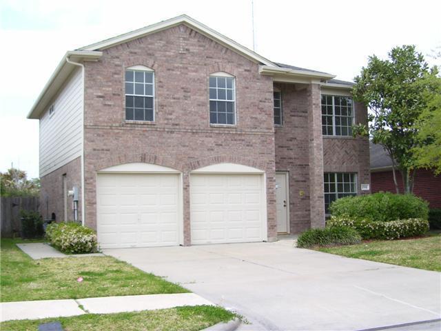 21110 Somerset Park Lane, Katy, TX 77450 (MLS #7788413) :: Texas Home Shop Realty