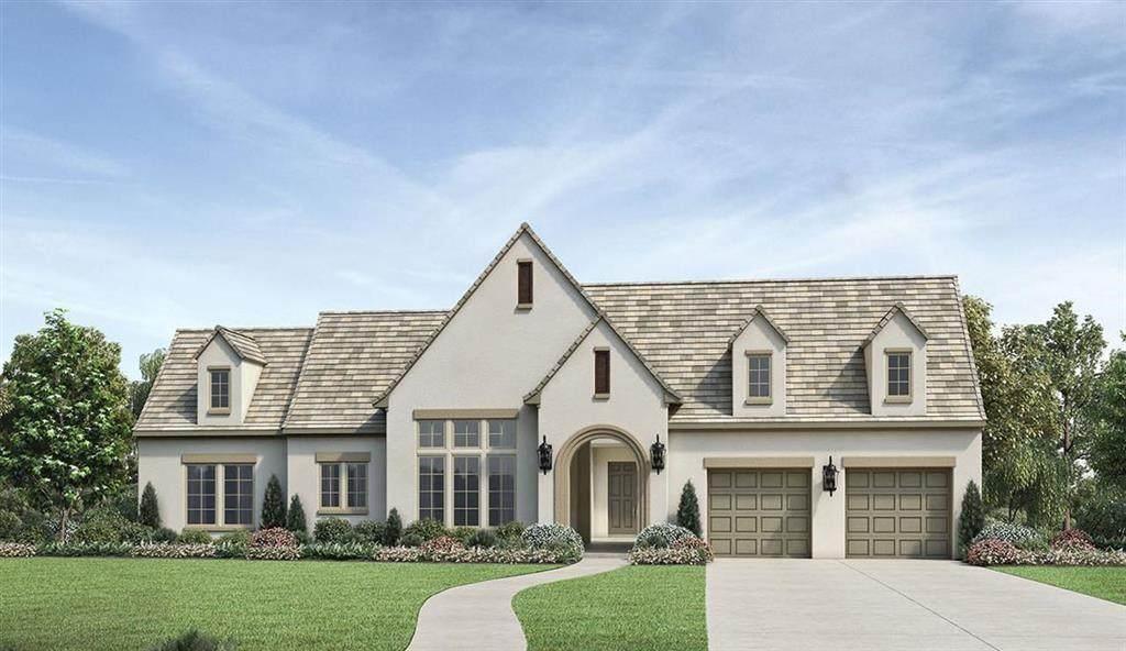 4065 Pleasant Ridge Drive - Photo 1