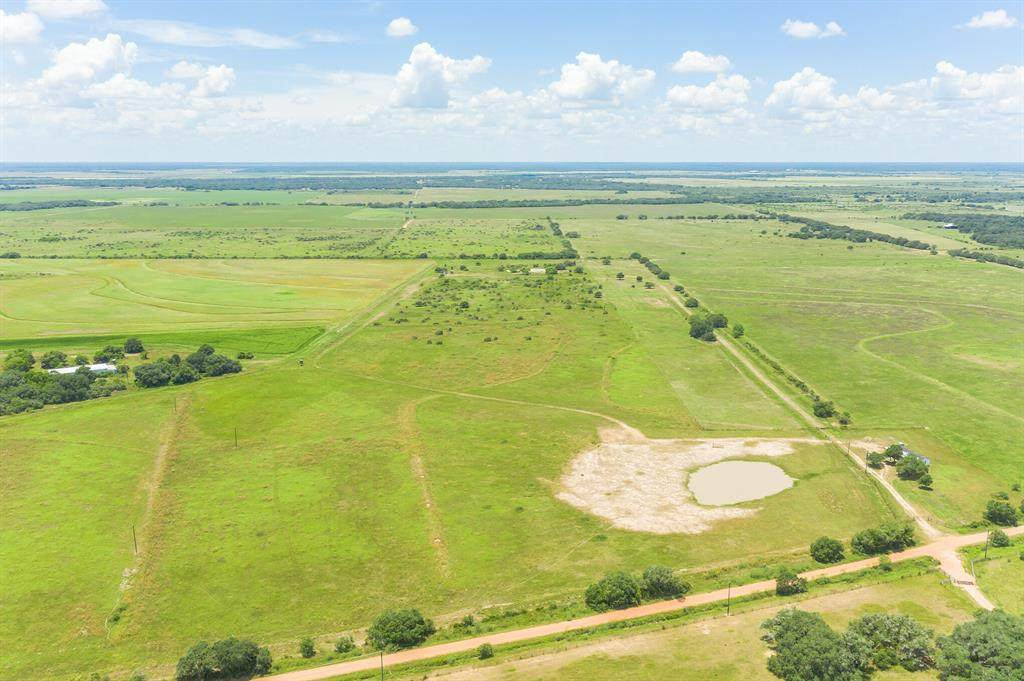 TBD County Road 19A-Allen Ranch Road - Photo 1