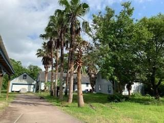 361 County Road 949E, Alvin, TX 77511 (MLS #77960666) :: The Collective Realty Group