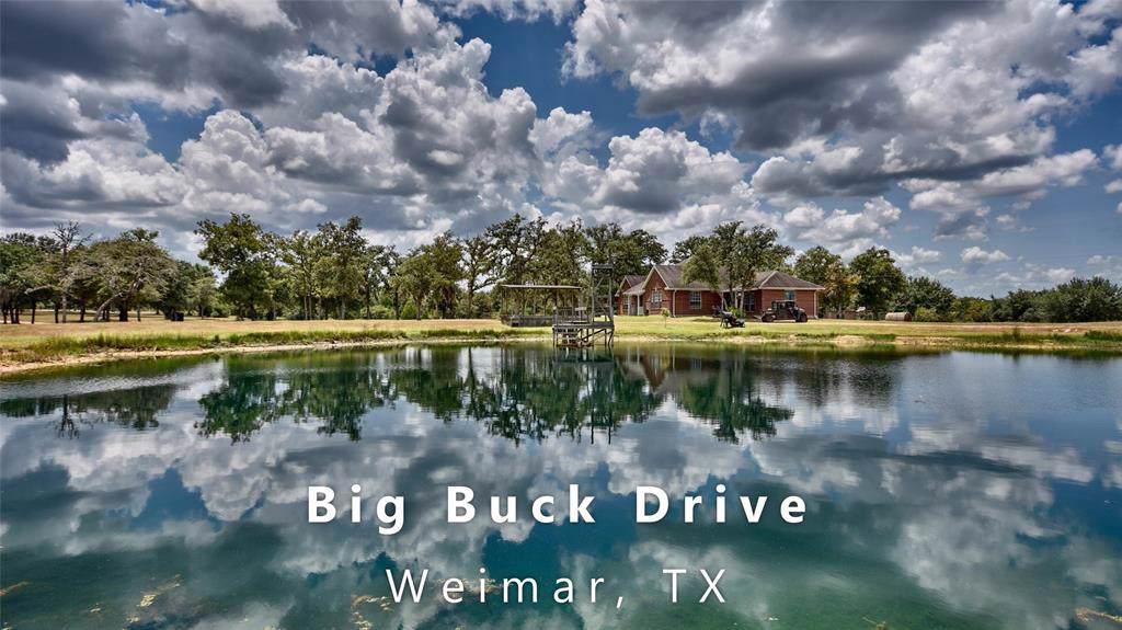 1159 Big Buck Drive - Photo 1